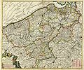 1680 Flandriæ de Witt.jpg