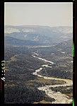 169714 Kvinesdal kommune (9214364131).jpg