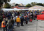 16th Annual Veterans Stand Down 131108-F-GF928-002.jpg