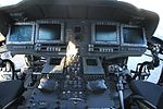 16th CAB upgrades Black Hawk helicopters DVIDS815181.jpg