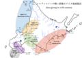 17世紀アイヌ地図.png