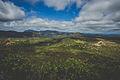 170-Vale do Capao 2015 2048px 10.jpg