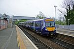 170396 at Inverkeithing, 08 May 2013.JPG