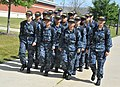 170621-N-SL853-029 0 - U.S. Navy recruits marching at RTC Great Lakes, Illinois.jpg