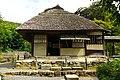 170923 Kodaiji Kyoto Japan30n.jpg