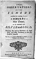 1738 Silver byVans Boston.jpg