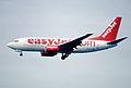 174al - EasyJet Boeing 737-73V, G-EZJH@ZRH,30.03.2002 - Flickr - Aero Icarus.jpg
