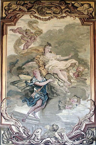 File:1755 Schloss Charlottenburg Amor + Psyche 02 anagoria.JPG