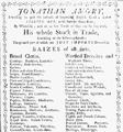1785 Amory IndependentLedger Boston Feb7.png