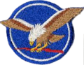 178th Fighter-Interceptor Squadron - Emblem.png