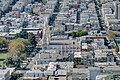17 30 064 coit tower.jpg
