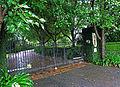 17 Springdale Road, Killara, New South Wales (2010-12-04).jpg