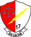 17th Infantry Battalion Seal.jpg