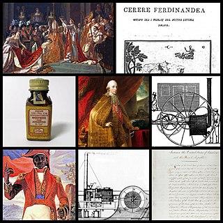 1800s (decade) Decade of the Gregorian calendar