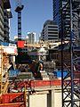 180 Brisbane in 10.2013 01.jpg