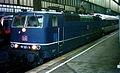181 201 in Stuttgart Hauptbahnhof.jpg