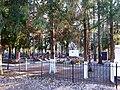 1846. Лебяжье. Воинское кладбище.jpg
