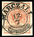 1850 Marczali 3kr.jpg