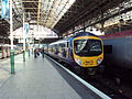 185147 at Manchester Piccadilly - DSC07244.JPG