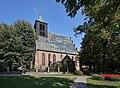 18575 Miedzyrzecz kosciol jana chrzc 1.JPG