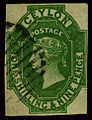 1859 Ceylan Yv10.jpg