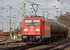 185 220-1 Köln-Kalk Nord 2015-11-28-02-01.JPG