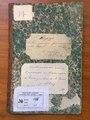1862 год. Метрическая книга синагоги Калигорка. Брак.pdf