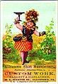 1880 - Padgett & Harlacher - Trade Card - Allentown PA.jpg