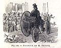 1881 a tricycle électrique electropolis.jpg