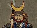 1886 - Akiyama Buemon - Tsuki hyakushi - Walters 95348 (cropped).jpg
