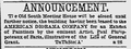 1887 diorama OldSouth BostonEveningTranscript Dec3.png