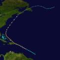 1893 Atlantic hurricane 3 track.png