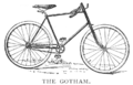 1895 Bicycles Gales Gotham.png