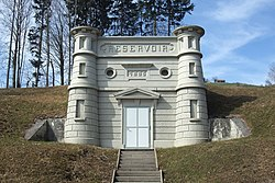 1895 Castle of the Water.jpg
