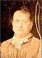 1898 -Rosa-Veira-Fernandez-Luanco.jpg