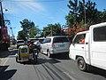 18Santa Maria San Jose del Monte, Bulacan Roads 01.jpg