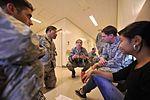 18th MDG conducts multi-service disaster team training 141218-F-QQ371-104.jpg