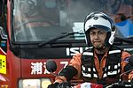 18th Wing participates in Okinawa disaster drill 150905-F-LH638-063.jpg