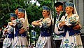 19.8.17 Pisek MFF Saturday Afternoon Dancing 186 (36563043291).jpg
