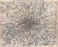 1900 Gall and Inglis' Map of London and Environs - Geographicus - London-gallinglis-1900.jpg