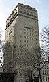 1900 Rittenhouse Sq.JPG