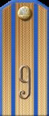 1904ir036-p15.png