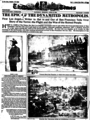 1906.04.21 earthquake.tiff
