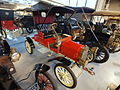 1906 Ford N Runabout pic3.JPG