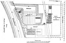 Teltow-Werft - WikiVisually