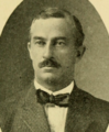 1908 George McLane Massachusetts House of Representatives.png