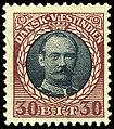 1908danskvestindien30b.jpg