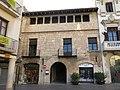 190 Casa Macià, c. Cort 16 (Vilafranca del Penedès).jpg