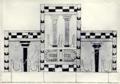 1911 Britannica - Aegean - Cnossus10.png