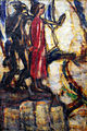 1914 Rohlfs Versuchung Christi anagoria.JPG